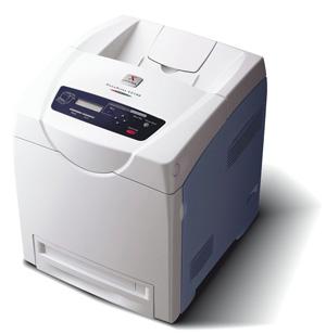 -may-in-Xerox-C2200