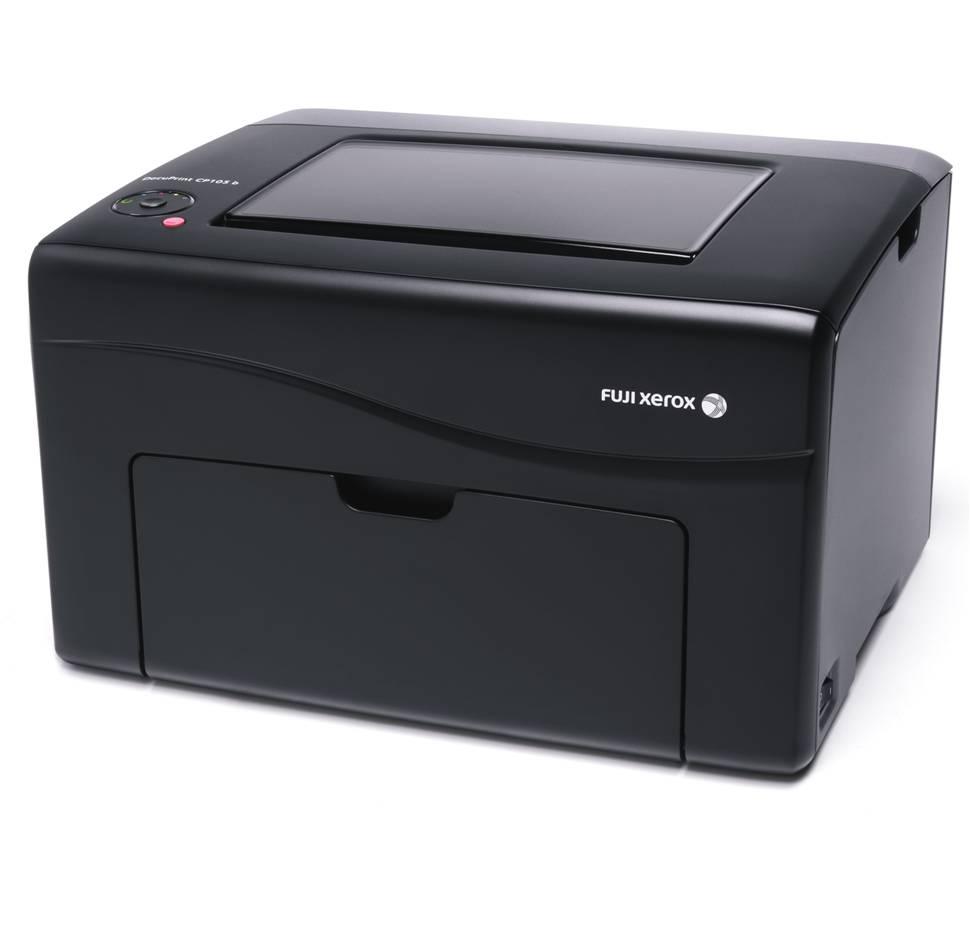 May_in_Fuji_Xerox_CP115W