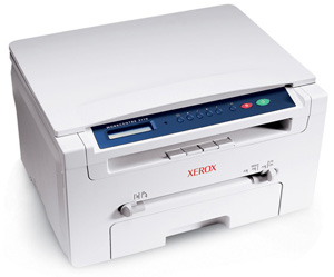 suamayinxerox3119workcentre_6862