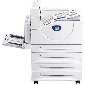 suamayinxeroxphaser5550dtf_6085